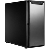 Корпус Gaming ATX V2 Black, USB 3.0, без БП. Интернет-магазин Vseinet.ru Пенза