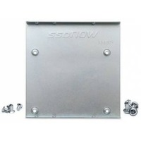 Кронштейн для SSD Kingston SNA-BR2/35 Screws 2.5 to 3.5in. Интернет-магазин Vseinet.ru Пенза