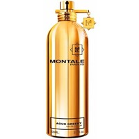 MONTALE AOUD GREEDY unisex 100ml edp. Интернет-магазин Vseinet.ru Пенза
