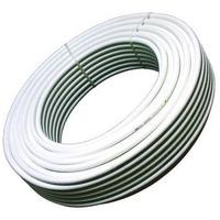 Труба металлопластиковая 16х2.0 (бухта 100м) ALT. Интернет-магазин Vseinet.ru Пенза