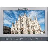 Фото Falcon Eye Milano Plus HD. Интернет-магазин Vseinet.ru Пенза
