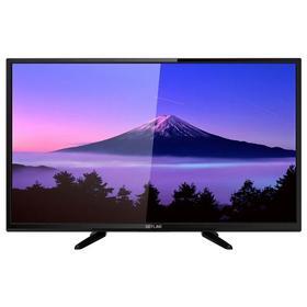 Телевизор Skyline 40LST5970, черный. Интернет-магазин Vseinet.ru Пенза