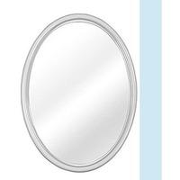 "Зеркало ""Соната"" (светло- голубой) ""Беросси"". Интернет-магазин Vseinet.ru Пенза"
