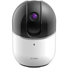 Фото Видеокамера IP D-Link DCS-8515LH/A1A 2.55-2.55мм цветная корп.:белый/черный. Интернет-магазин Vseinet.ru Пенза