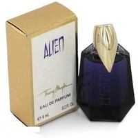 ANGEL ALIEN lady mini 6ml edp. Интернет-магазин Vseinet.ru Пенза