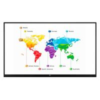 "Фото Панель LG 85"" 86TR3BF-B черный IPS LED 8ms 16:9 DVI HDMI матовая 1100:1 280cd 178гр/178гр 3840x2160 DisplayPort Ultra HD USB 67кг. Интернет-магазин Vseinet.ru Пенза"