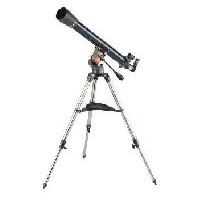 Телескоп CELESTRON AstroMaster 70 AZ 21061. Интернет-магазин Vseinet.ru Пенза