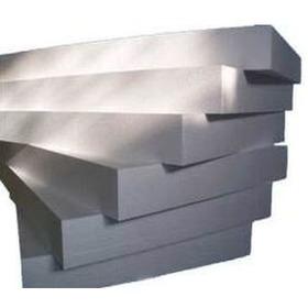 Фото Пенопласт ПСБ-С 25(фасад) 1000 х 1000 х 100 (1шт. без/упаковки) плотность до 16кг/м3 (цена за 1шт, продаётся штучно). Интернет-магазин Vseinet.ru Пенза