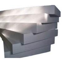 Пенопласт ПСБ-С 25(фасад) 1000 х 1000 х 50 (1шт. без/упаковки) плотность до 16кг/м3 (цена за 1шт, продаётся штучно). Интернет-магазин Vseinet.ru Пенза