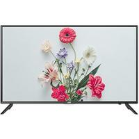 LED телевизор JVС LT-40M455. Интернет-магазин Vseinet.ru Пенза