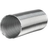 Превью категории Коаксиальные дымоходы, трубы, воздухозаборники