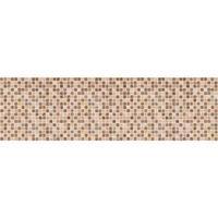 Фартук Мозаика 3000х600х1,3 мм. Интернет-магазин Vseinet.ru Пенза