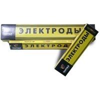 Электроды МР-3 СИНИЕ 4 мм (1 кг) г. Сызрань. Интернет-магазин Vseinet.ru Пенза