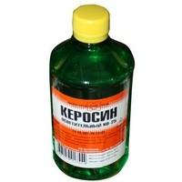 Керосин (1 л) (по 16 шт.). Интернет-магазин Vseinet.ru Пенза