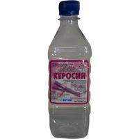 Керосин (5 л). Интернет-магазин Vseinet.ru Пенза