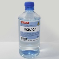 Ксилол (0.5) пэт./б (20). Интернет-магазин Vseinet.ru Пенза
