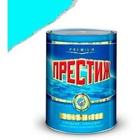 "Эмаль ПФ-115 (Бирюзовая 2,8 кг) ""ПРЕСТИЖ"". Интернет-магазин Vseinet.ru Пенза"