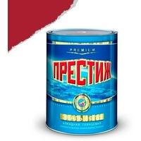 """Эмаль ПФ-115 (Вишневая 2,8 кг) """"ПРЕСТИЖ"""". Интернет-магазин Vseinet.ru Пенза"""