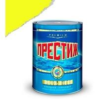 "Эмаль ПФ-115 (Желтая 2,8 кг) ""ПРЕСТИЖ"". Интернет-магазин Vseinet.ru Пенза"