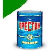 "Эмаль ПФ-115 (Зеленая 2,8 кг) ""ПРЕСТИЖ"". Интернет-магазин Vseinet.ru Пенза"