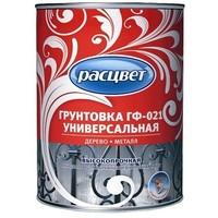 Грунт Расцвет белый 2,2 кг.Ростов на дону. Интернет-магазин Vseinet.ru Пенза