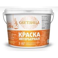 ВДАК Светлица интерьерная 3кг. Интернет-магазин Vseinet.ru Пенза