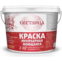 ВДАК Светлица моющаяся 3кг. Интернет-магазин Vseinet.ru Пенза