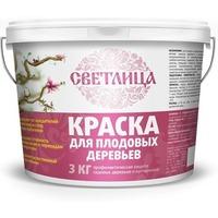 Светлица для плодовых деревьев 7кг. Интернет-магазин Vseinet.ru Пенза