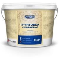 "Грунт ""Укрывающий"" 14 кг.. Интернет-магазин Vseinet.ru Пенза"