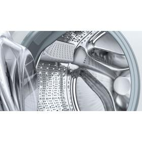 Стиральная машина Bosch Serie 4 WGA242X4OE класс: A-30% загр.фронтальная макс.:9кг белый. Интернет-магазин Vseinet.ru Пенза