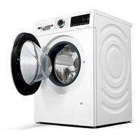 Стиральная машина Bosch Serie 4 WGA242X4OE класс: A-30% загр.фронтальная макс.:9кг белый