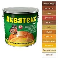 """""""Акватекс"""" (Тик 0,8 л) г. Москва. Интернет-магазин Vseinet.ru Пенза"""
