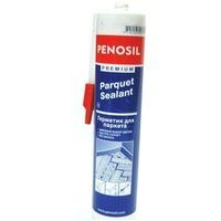Penosil PF - 90, герметик для паркета, дуб, 310 ml.. Интернет-магазин Vseinet.ru Пенза