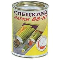 Клей Спец. 88 НТ банка 1л. Интернет-магазин Vseinet.ru Пенза