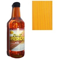 "Лак ХВ-784 ""Лимон"" (24) 0,5 л. Интернет-магазин Vseinet.ru Пенза"