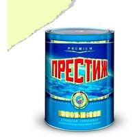 """Эмаль ПФ-115 (Слоновая кость 0,9 кг) """"ПРЕСТИЖ"""". Интернет-магазин Vseinet.ru Пенза"""