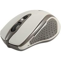 Мышь Defender Safari MM-675 беспроводная, USB,. Интернет-магазин Vseinet.ru Пенза