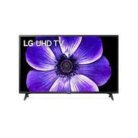 LED телевизор LG 43UM7020PLF Ultra HD 4K (2160p)