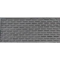Коврик резиновый тире (400х600 мм) черный тип. КА 115-1. Интернет-магазин Vseinet.ru Пенза