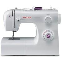 Швейная машина SINGER 2263. Интернет-магазин Vseinet.ru Пенза