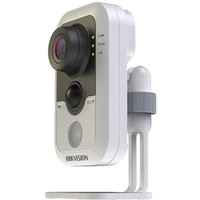 Видеокамера IP Hikvision (DS-2CD2432F-IW (4 MM)). Интернет-магазин Vseinet.ru Пенза
