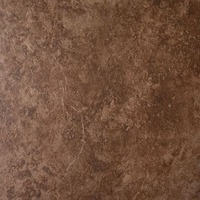 Керамогранит Soul dark brown 01 450х450. Интернет-магазин Vseinet.ru Пенза