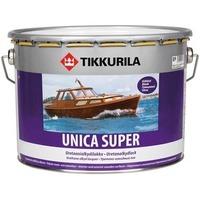 UNICA SUPER EP лак глян. 2,7л.. Интернет-магазин Vseinet.ru Пенза