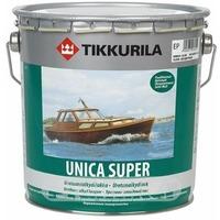 UNICA SUPER EP лак п/мат. 2,7л.. Интернет-магазин Vseinet.ru Пенза