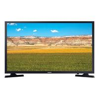 Фото Телевизор Samsung UE32T4500AUXRU, черный. Интернет-магазин Vseinet.ru Пенза