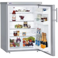 Холодильник Liebherr TPesf 1710-21 001. Интернет-магазин Vseinet.ru Пенза
