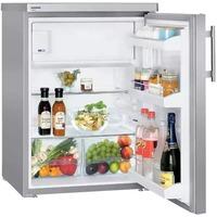 Холодильник Liebherr TPesf 1714-21 001. Интернет-магазин Vseinet.ru Пенза