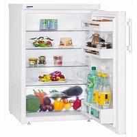 Холодильник Liebherr T 1710-21 001. Интернет-магазин Vseinet.ru Пенза