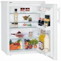 Холодильник Liebherr T 1810-21 001. Интернет-магазин Vseinet.ru Пенза