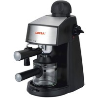 Кофеварка Aresa СM-111E (AR-1601). Интернет-магазин Vseinet.ru Пенза